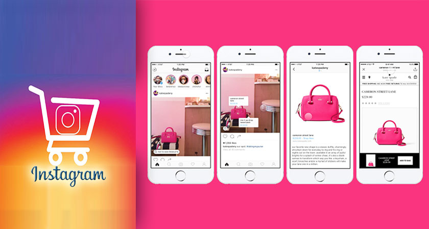Will 'Instagram Shopping' Launch in India?