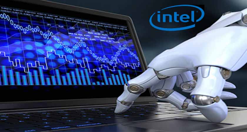 Intel India partners with IIIT to set up a new center for artificial intelligence