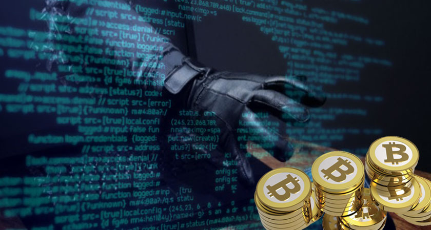 Security Breach: Japanese Cryptocurrency firm Tech Bureau Corp Hacked