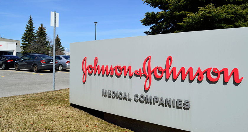 Johnson & Johnson acquires German software company SPI