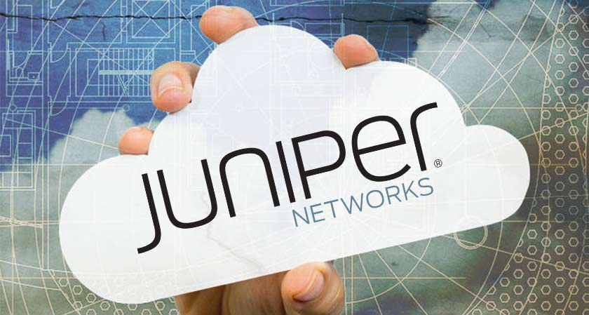 Juniper introduces a Cloud grade networking platform for building cloud networks that can deploy services faster
