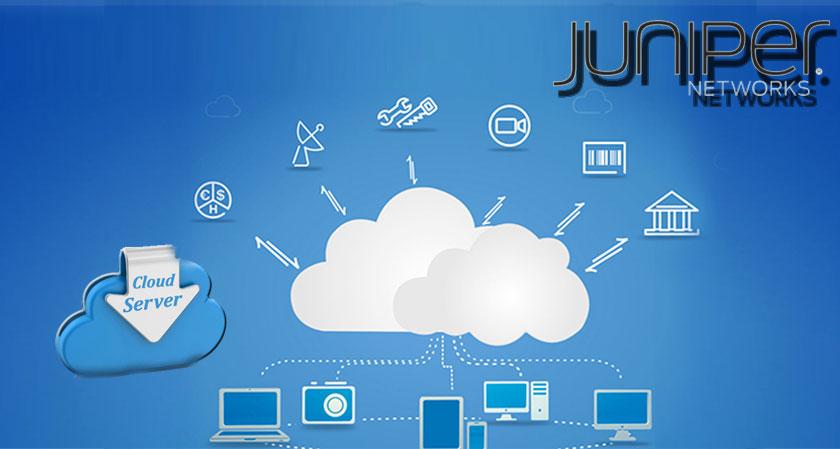 Juniper Networks Rolls Out Contrail Edge Cloud