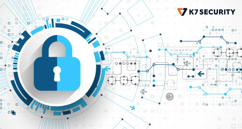 K7 Computing gives no cost cybersecurity to protect Indian cyberspace