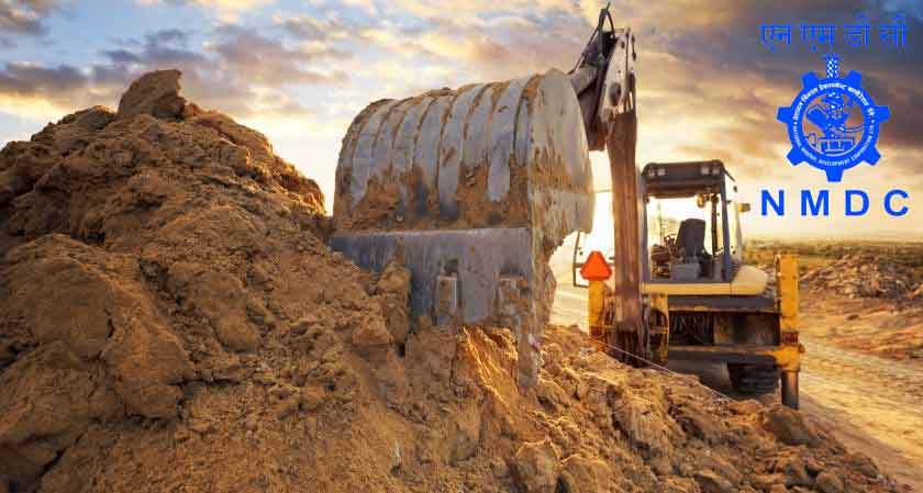 Karnataka introduces new sand mining policy for extraction