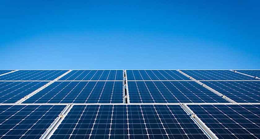 KKR to acquire solar energy assets from Shapoorji Pallonji Infra