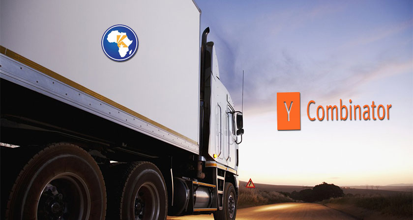Y-Combinator to Raise Funds for Nigerian Logistics Startup