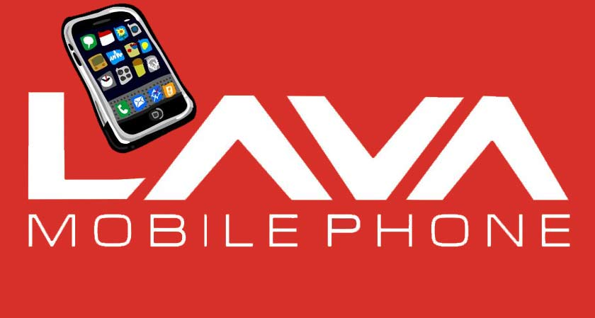 Lava International to begin manufacturing Nokia smartphones in India