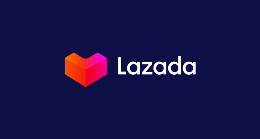 Lazada Malaysia is funding SMEs through its new programme to promote digitalization of SMEs
