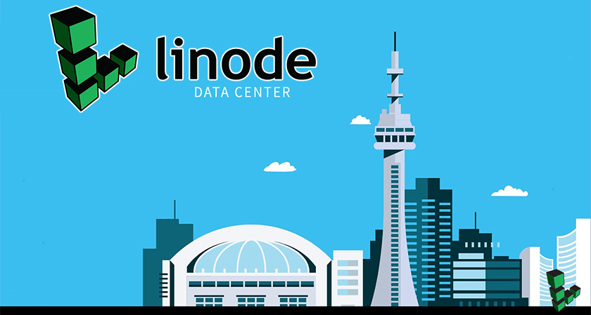 Linodeunveils a new data center in India