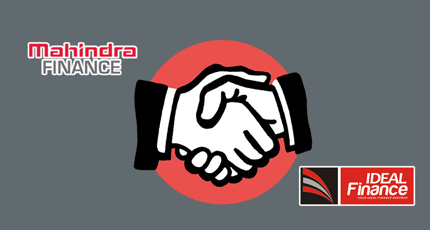 Mahindra Finance to Buy Stakes in Sri-Lanka-based Ideal Finance