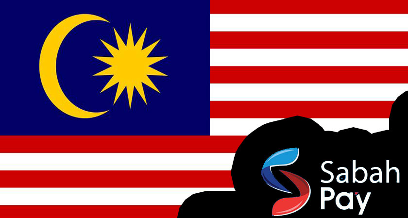 In a bid to drive digitization Malaysia's Sabah launches its own digital wallet
