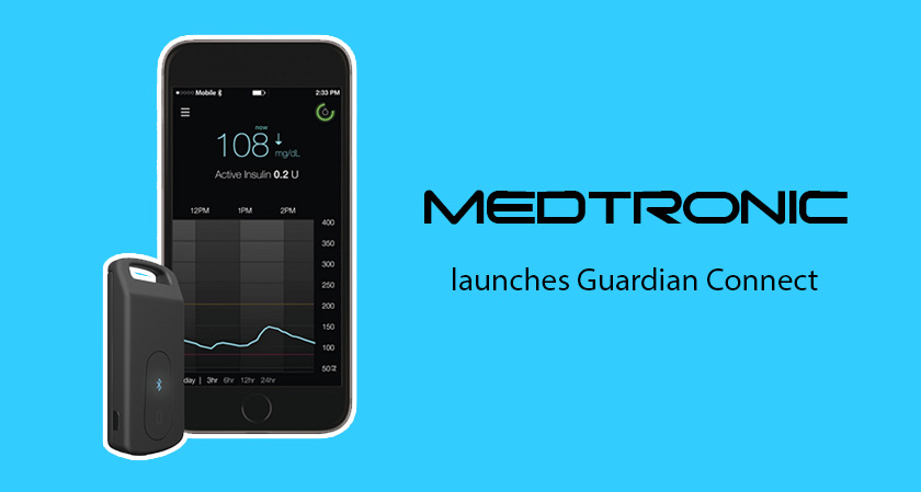 Medtronic to transform the diabetes treatment landscape in collaboration with Eris Lifesciences