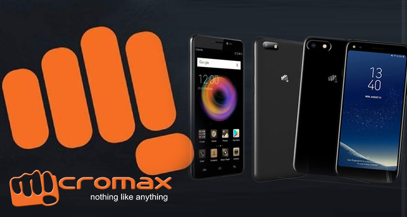 Micromax to Enter South Africa to strengthen its International Operations