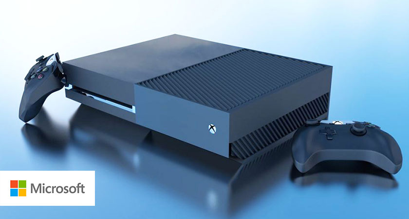 Microsoft eyes to rule gaming services with its new gaming cloud division