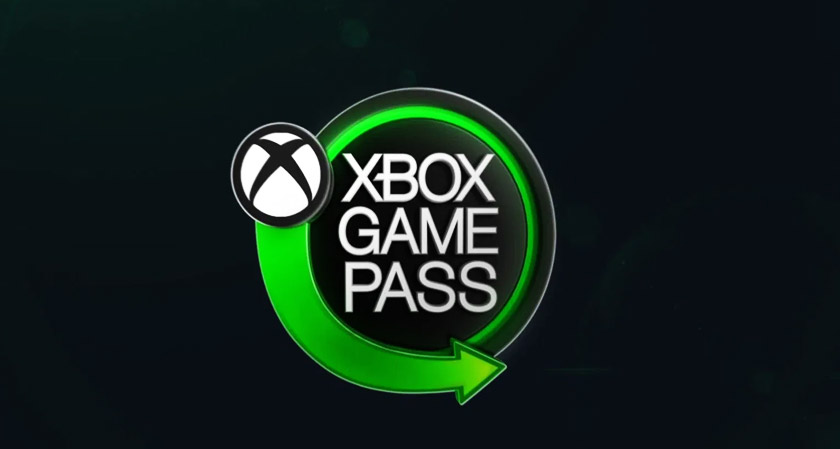 Microsoft has revealed that by spring next year it will be launching the Xbox Game Pass for PCs and iOS