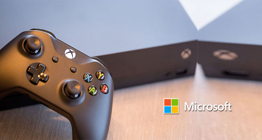 Microsoft to develop a streaming-only Xbox