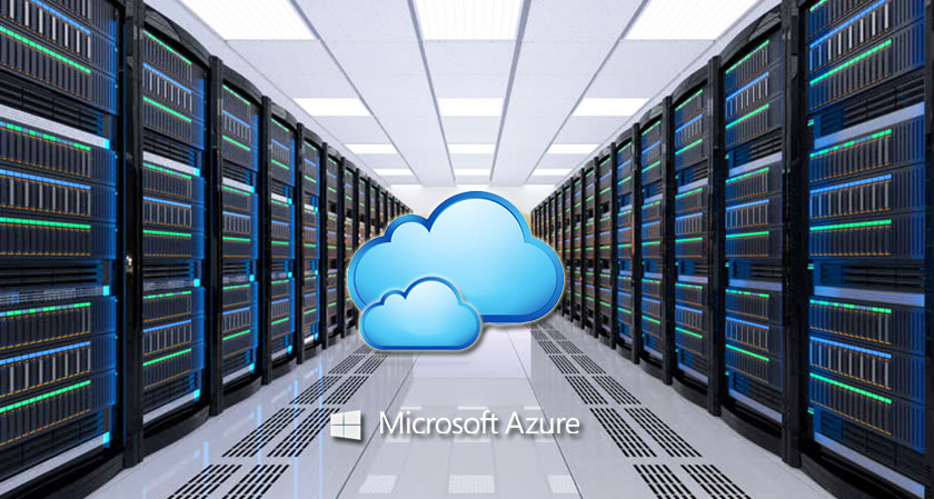 Microsoft to make Azure Stack more appealing to local and federal agencies