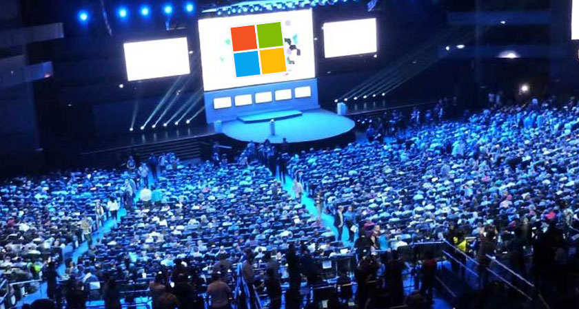 Microsoft Asserts dominance with new acquisitions