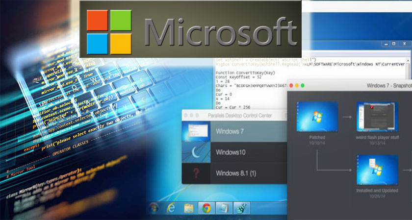 Microsoft: 91% of new PCs in India loaded with Pirated Software