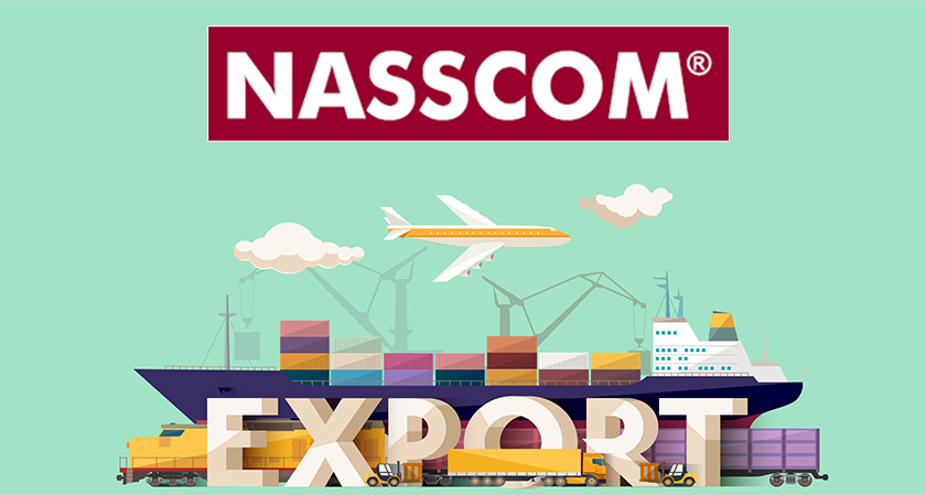 National Association of Software and Services Companies Asks The Government To Extend The Service Exports From India Scheme: Will The Government Consider?