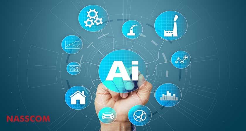NASSCOM introduces FutureSkills, a free course on AI