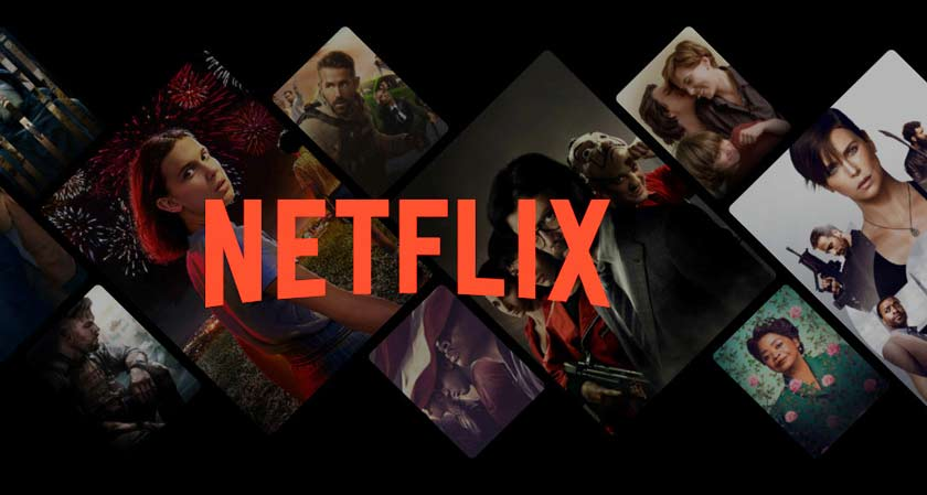Pandemic-induced lockdown has made India one of the highest consumers of films on Netflix
