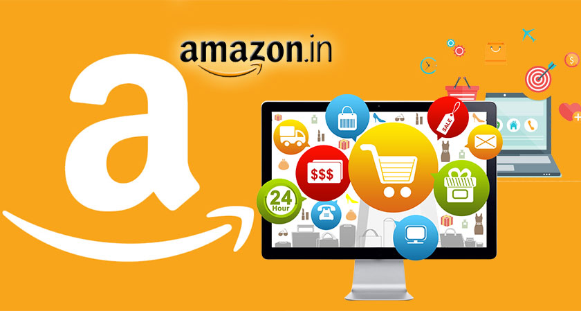 The New e-retail Rules Causes Amazon India to Remove Numerous Products