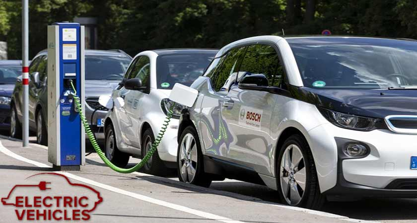 New Electric Vehicles from various automakers to enter Indian Market very soon