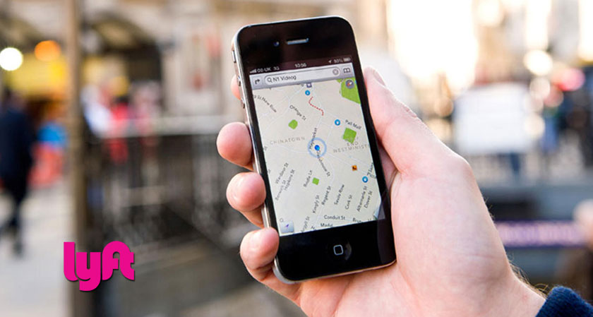 Lyft recently announced the addition of a new feature for its business profile