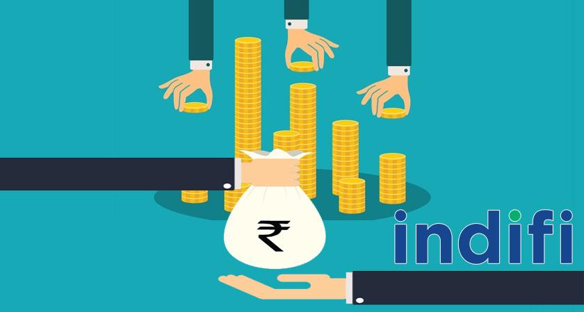 Indifi raises $ 21 Million in Series C Funding