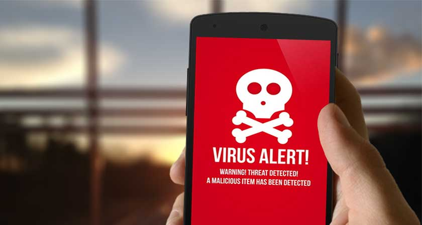 Beware!! New malware 'EventBot' is targeting banking applications