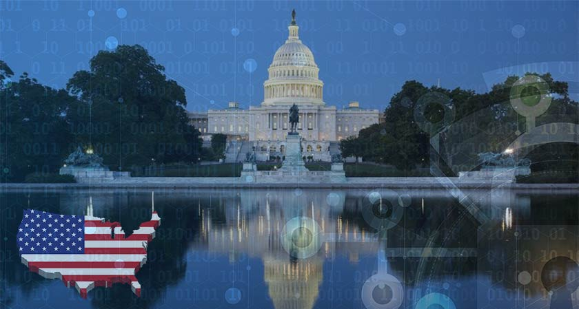 New Rules for Cybersecurity in the U.S.A