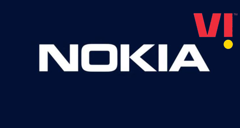 Vodafone India has partnered with Nokia to deliver SmartAgri solutions to Indian farmers in the states of Maharashtra and Madhya Pradesh