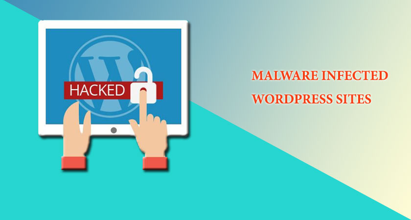 Notorious Malware Contaminated More Than 2,000 WordPress Sites