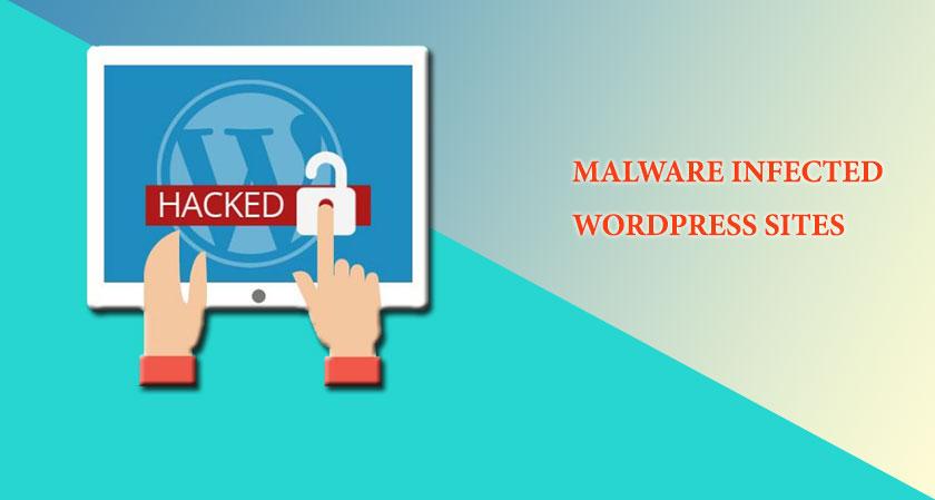 Notorious Malware Contaminated More Than 2,000 WordPress Sites