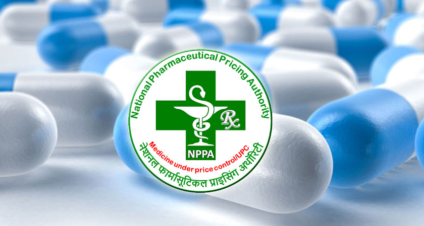 The NPPA rolls out new drug pricing regulations for 42 anti-cancer drugs