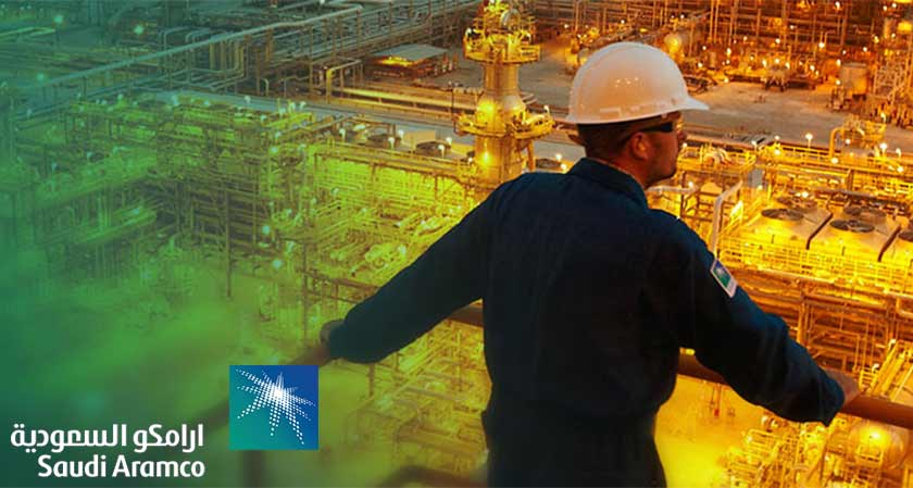 Oil Giant Saudi Aramco to Cut Crude Supply to Help Balance the Market