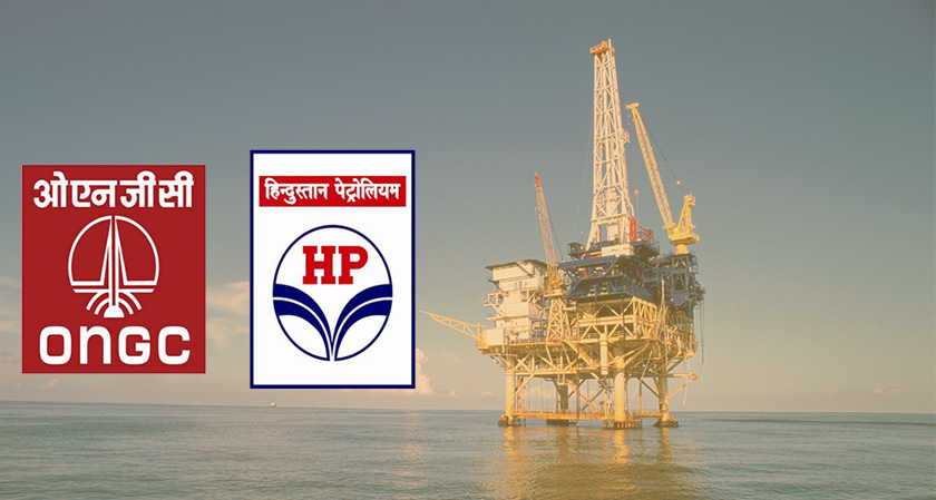 HPCL Will Now Acknowledge ONGC as Promoter as Per Government Directives