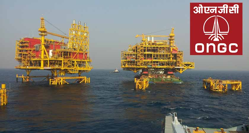 ONGC, OIL becomes top bidders of 11 oil, gas blocks in India