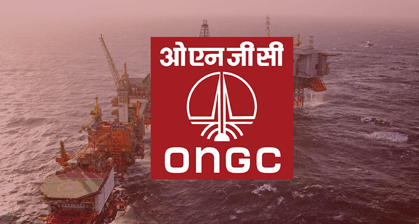 ONGC to Work on Major Projects in Assam, Will Invest Rs13,000 Crores over the Next Five Years