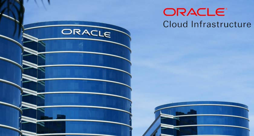 Indian Independent Software Vendors Moving To OCI: Oracle