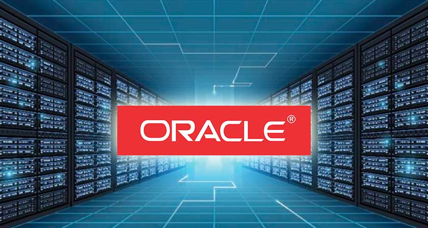 Oracle Gears up To Set up Its First Data Centre in India