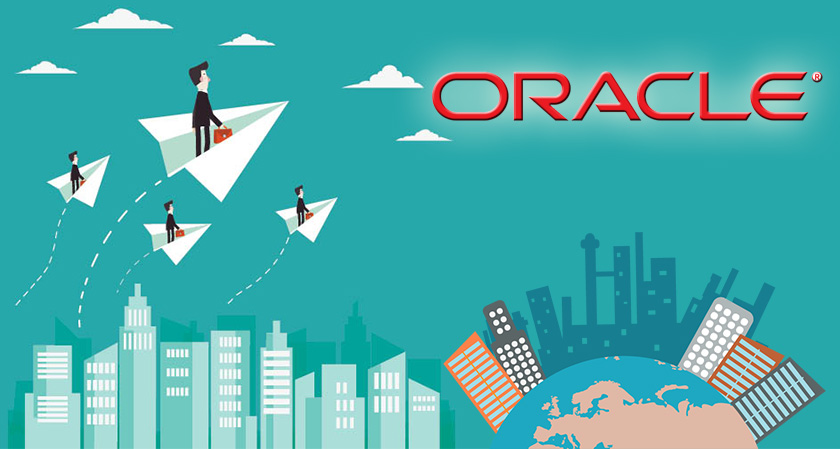 Client Base Expansion: Oracle Plans to Launch India-first Product in Country