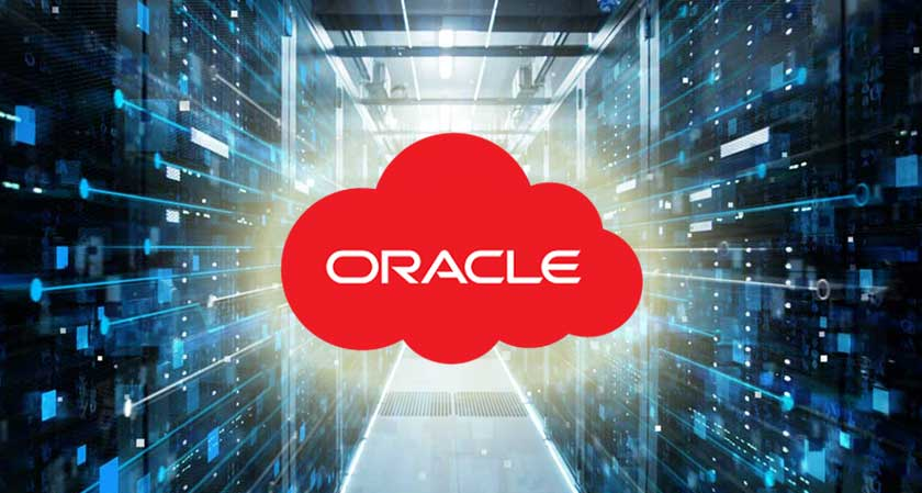 Oracle to open two new cloud centers in India; first to be in Mumbai