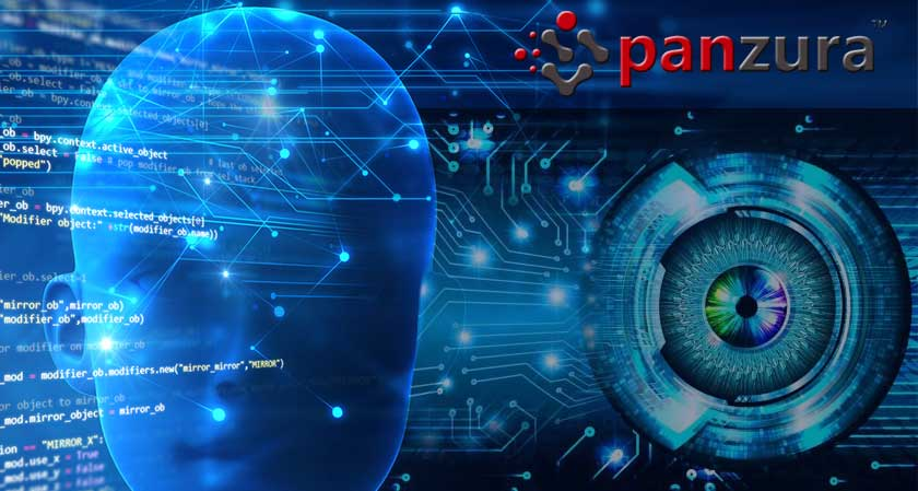Panzura rolls out Vizion.ai, a multi-cloud data management service with AI smarts