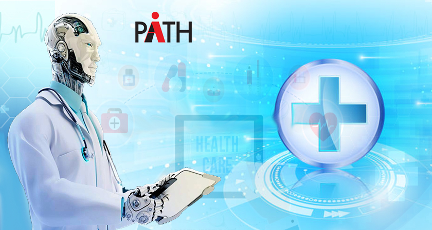 Partnership for Artificial Intelligence and Automation in Healthcare (PATH) to Improve Patient Access to Quality Care