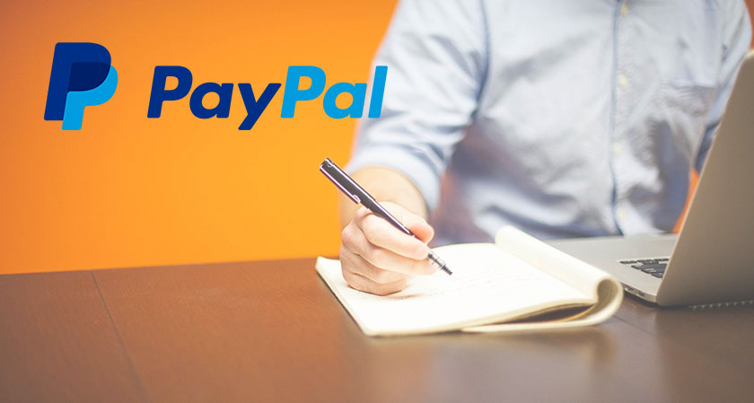 Paypal says India is the largest freelancer market