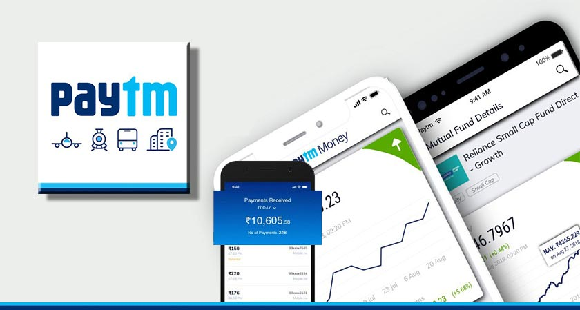 Paytm all set to take on a new set of competitors in USA