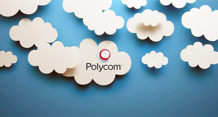 Polycom Releases New Cloud Services