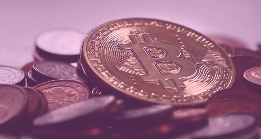 Prevalent Chrome Extension Discovered To Be Mining Cryptocurrency
